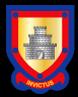 Farrarmere Primary School Logo